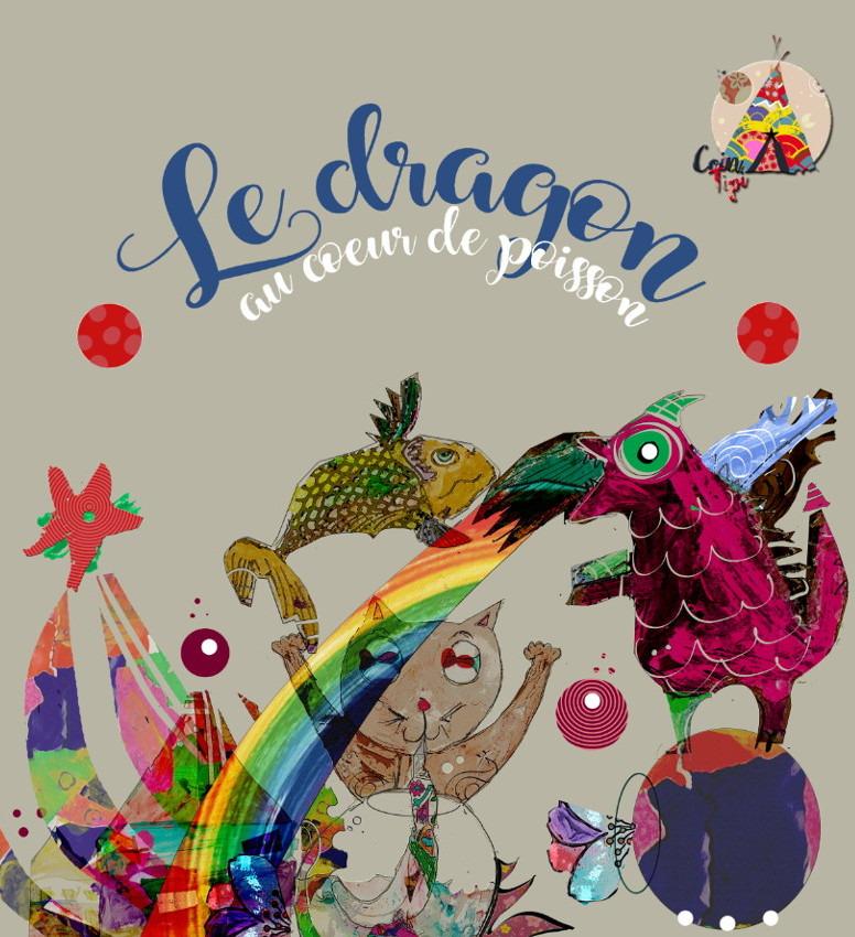 Scéalprod Editions, atelier d'écriture en ligne, Sceal prod, scealprod.fr