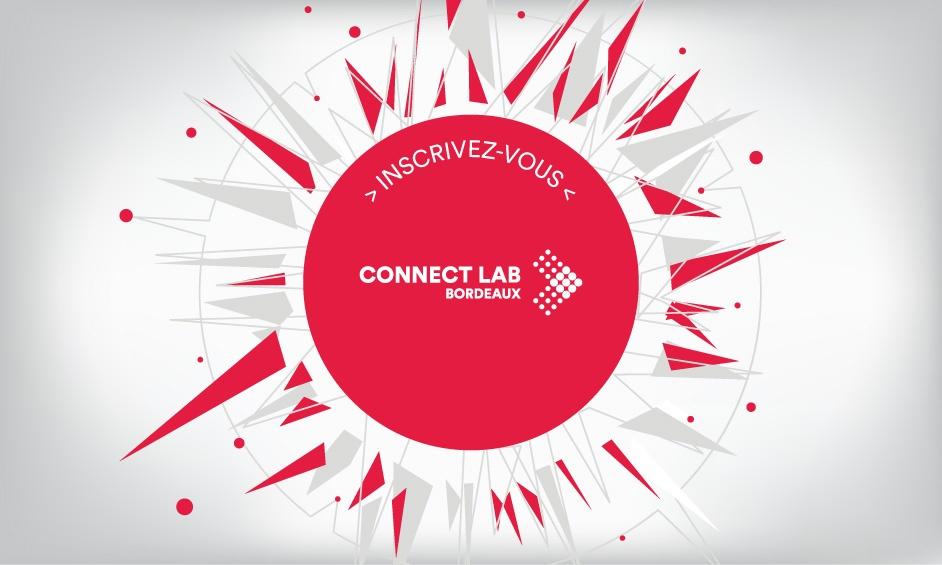 Connect lab, Scéalprod, formation à l'écriture pour les élèves de niveau collège