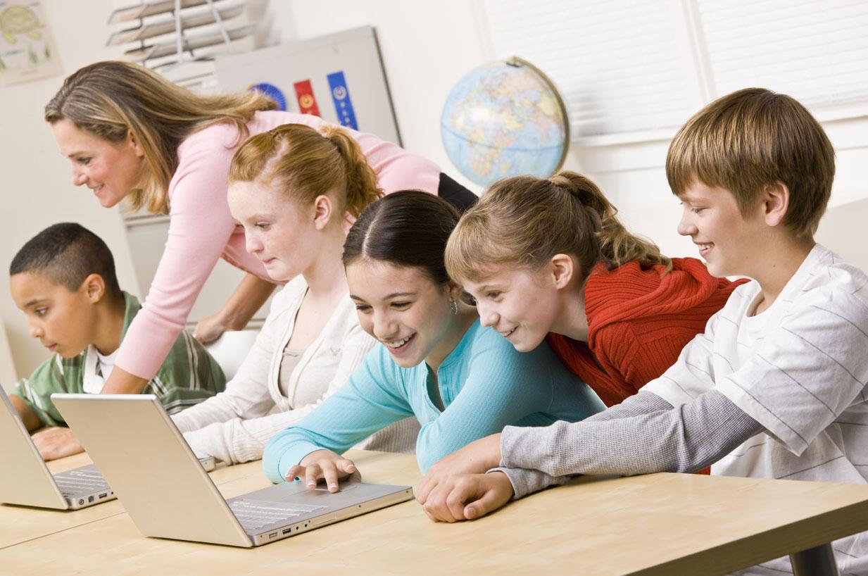 Atelier d'écriture multimédia pour les enseignants, livre nunérique, livre audio
