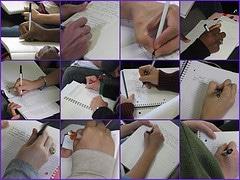 Ecriture collaborative par Scéalprod, atelier d'écriture en ligne