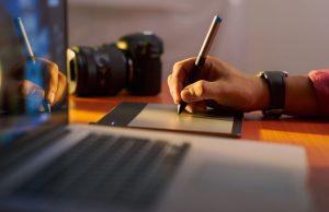 Scéal productions média narration webdoc webfiction, conte, roman, bande dessinée