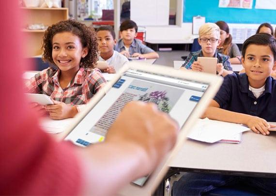 Atelier d'écriture multimédia pour les enseignants, livre nunérique