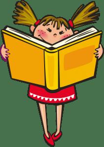 Comment concevoir un bon début de récit, atelier d'écriture scealprod.fr