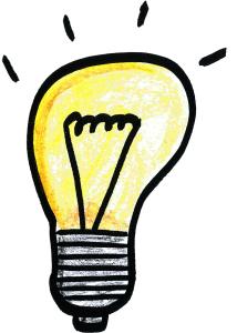 Blog atelier d'écriture en ligne pour éducateur, comment écrire un livre, conseils d'écriture d'un livre, écrire un roman, apprendre l'écriture