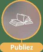 Scéalprod, atelier d'écriture en ligne pour apprendre à raconter des histoires (conte, carnet de voyage)
