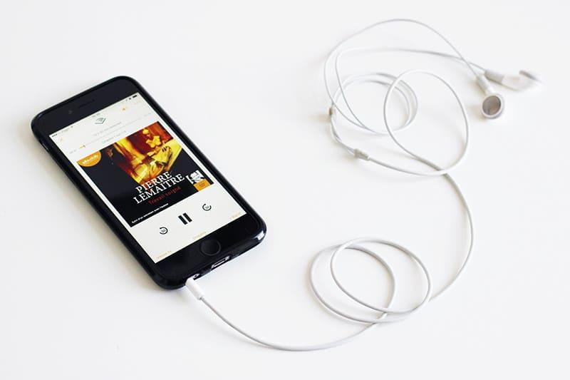 Coin lecture jeunesse, livres audio pour enfant et adolescent, Scéalprod, Scéal studio, audiobook.
