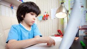 Scéalprod. Formation à l'écriture et auto-édition de livres pour enfants et adolescents.