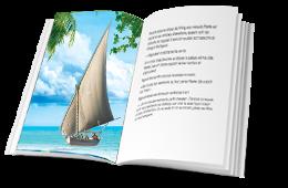 Je crée mon livre personnalisé scéalstudio atelier d'écriture numérique, livre audio, livre numérique