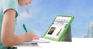 Abonnement particulier à l'atelier d'écriture en ligne Scéal studio