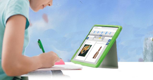 Atelier d'écriture numérique Scealprod.fr, livre papier et livre numérique