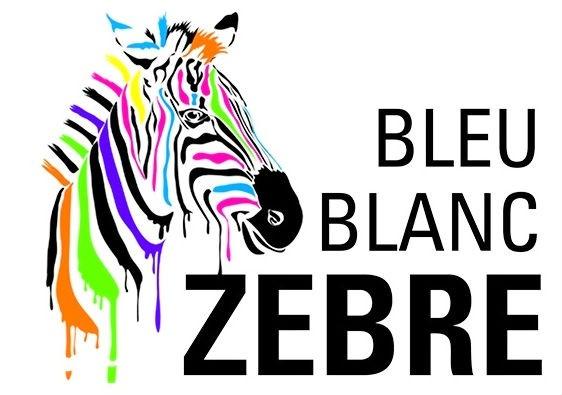Scéalprod est membre du réseau de l'association Bleu blanc zèbre, qui a pour objet de promouvoir les actions citoyennes, à caractère social et solidaire
