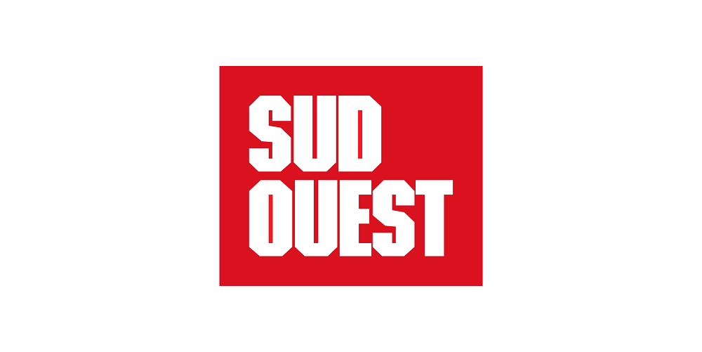Article à propos de Scéalprod dans le magazine en ligne Sud ouest Gironde