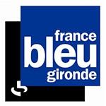 Article à propos de Scéalprod dans le magazine en ligne France bleu